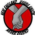 NE users union.jpg