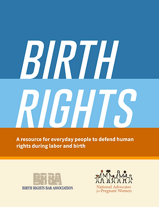 Birth Rights resource.png