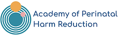 Academy of Perinatal Harm Reduction.png