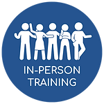 in person training.png