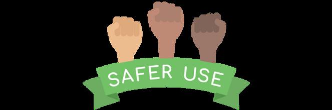 safer use banner.png