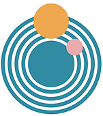 APHR logo image.png