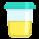 urine sample.png