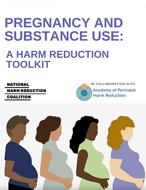 pregnancy and substance use_cover.png