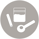 stimulants icon.png