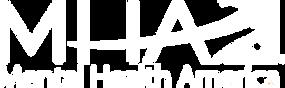 MHA logo-white.png