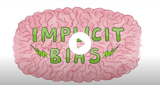 UT_implicit bias.png