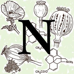 narcotica-logo-itunes-.jpg