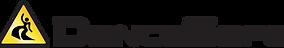 dancesafe-logo-long.png