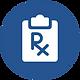 opioids_treatment.png