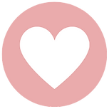 pink heart.png