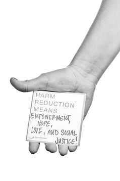 Ria_Harm Reduction means_message.jpg