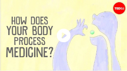 medicine video.png