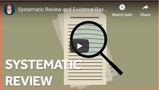 systematic reviews.png