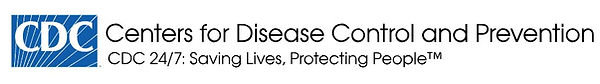 cdc-centers-for-disease-control-and-prev
