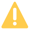 warning_yellow.png