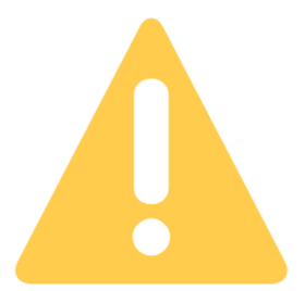warning_yellow.png