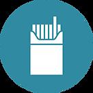 cigarette icon.png