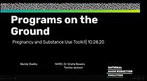 programs_HRC webinar.png