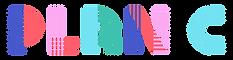 Plan C_logo.png
