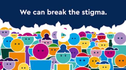 stigma_CHoC.png