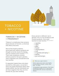 tobacco and nicotine.png