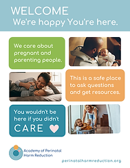 Welcome parents poster.png