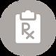 stimulants_treatment.png