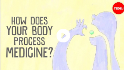 metabolization video_TED Ed.png