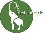 elephant+circle+logo-1.jpg