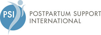 PSI_logo_300dpi.png