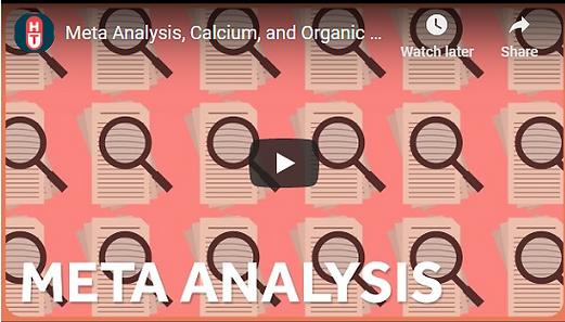 meta analysis.png