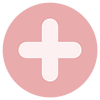 pink treament icon.png
