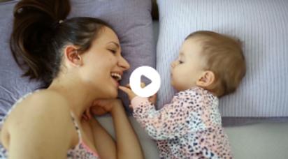 Project-Nurture_video.png
