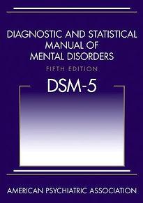 DSM-5.jpeg