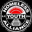 HYA-logo1.png