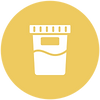 urine icon.png