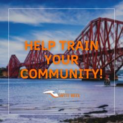 HELP TRAIN YOUR COMMUNITY! (1)