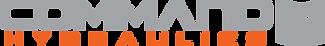 CommandHydraulics_LogoFixed.png