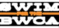 SWIM_BWCA_LOGO.PNG