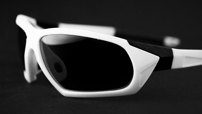 3D-Printed-Eyewear_SEIKO-X-Changer-L1.jp