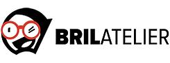 Brilatelier.png