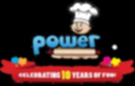 Flour Power 10 Year Logo-01 copy.png