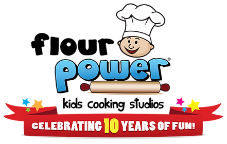Flour Power 10 Year Logo-01 copy.png