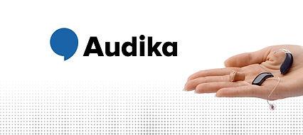 audika-7_edited.jpg
