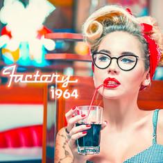 Vinyl Factory.jpg