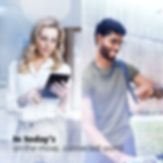 ZEI010003_SmartLife_LinkedIn carousel_B2