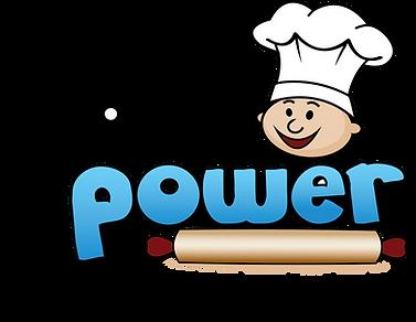 Flour Power NO FLOUR FINAL.png