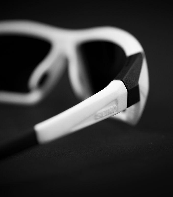 3D-Printed-Eyewear_SEIKO-X-Changer-01.jp