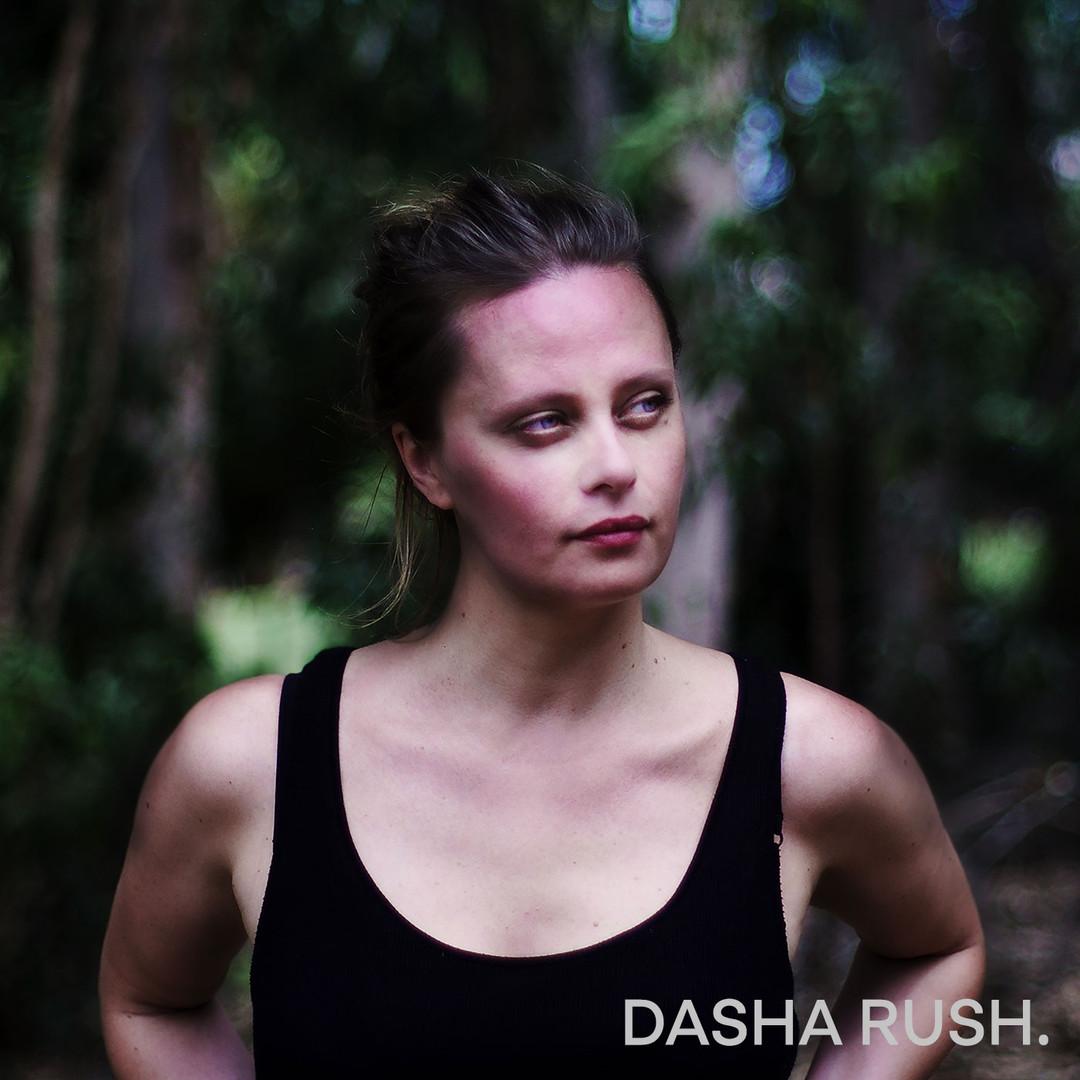 DASHA.jpg